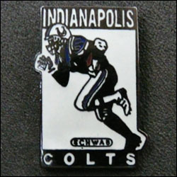 Nfl schwab colts