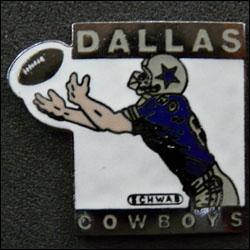 Nfl schwab cowboys