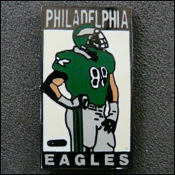 Nfl schwab eagles