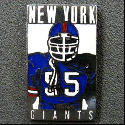 Nfl schwab giants