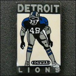 Nfl schwab lions