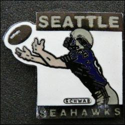 Nfl schwab seahawks