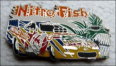 Nitro fish 2