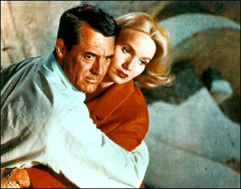 north-by-northwest.jpg