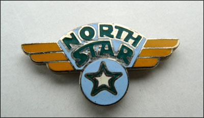 north-star-2.jpg