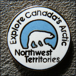 Northwest territories 2