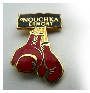 Nouchka ermont 1