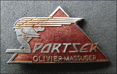 Olivier massuger 3