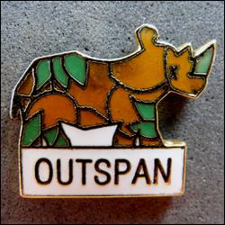 Outspan 1