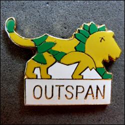 Outspan 2
