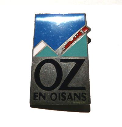 oz-en-oisans-nettoye.jpg