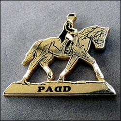 Padd 251