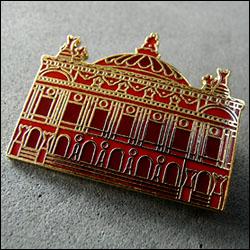 Palais garnier d m 251