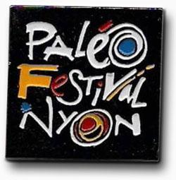 Paleo festival nyon 6