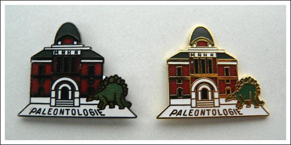 paleontologie.jpg