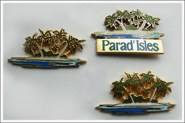 parad-isles-1.jpg