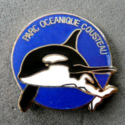 Parc oceanique cousteau 250