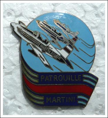 Patrouille martini 1 bis 2