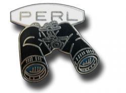 perl-2.jpg