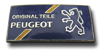 peugeot-pieces-d-origine-3.jpg
