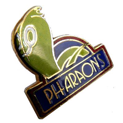 pharaons-2.jpg