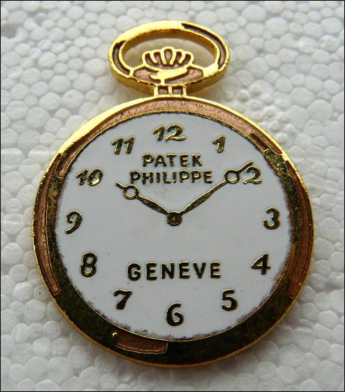 philippe-patek-geneve.jpg