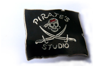 pirates-studio.jpg