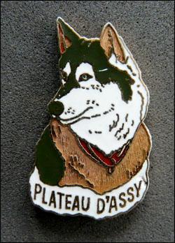 Plateau d assy 1