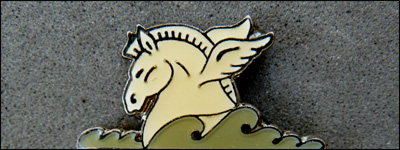 Plougastel daoulas asp detail 2