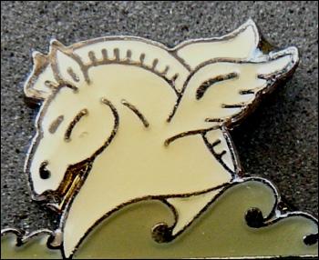 Plougastel daoulas asp detail