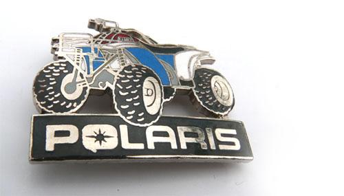 polaris-2.jpg