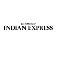 Pr2 indian express