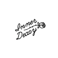 Pr2 inner decay 1