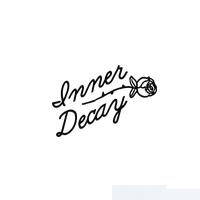 Pr2 inner decay