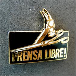 Prensa libre 250