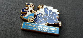Presses universitaires de france 901