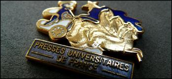 Presses universitaires de france 903