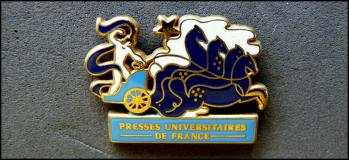 Presses universitaires de france 904