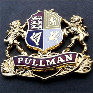 Pullman 1