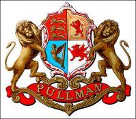 Pullman 2