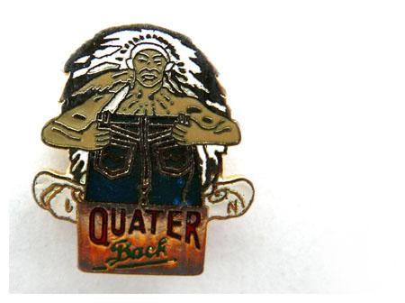 quaterback.jpg