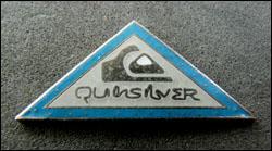 Quicksliver