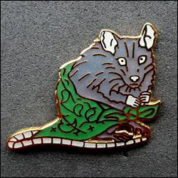 Rat d m 250