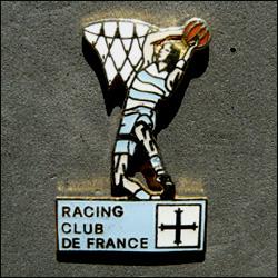Rcf basket