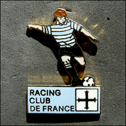 Rcf football