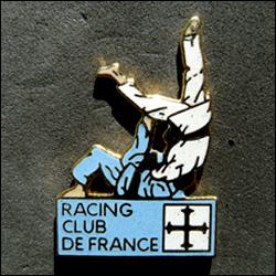 Rcf judo