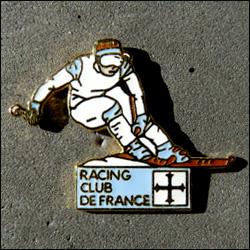 Rcf ski 1