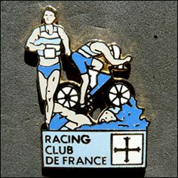 Rcf triathlon 1