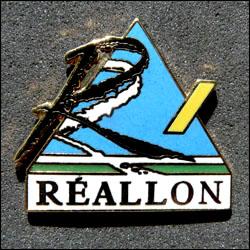 Reallon 2