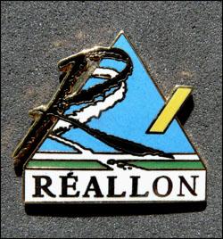 Reallon